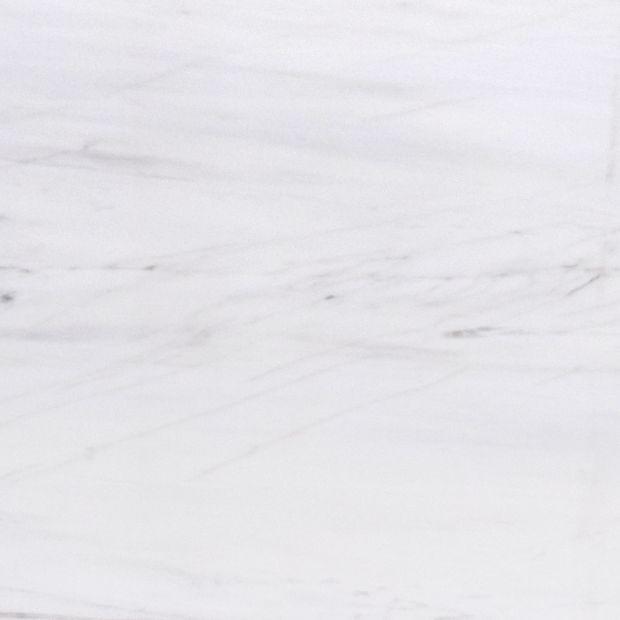 mtl24xdolop-001-tiles-dolomite_mxx-white_off_white.jpg