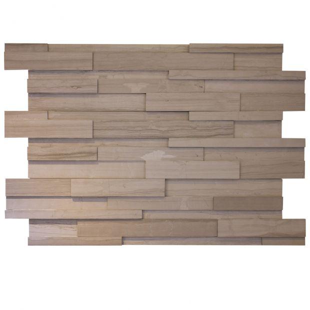 mtl624iescdh-001-tiles-escarpmentdark_mxx-taupe_greige.jpg
