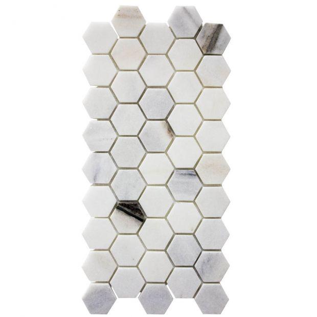 mtlhx1covp-001-tiles-covelano_mxx-white_off_white.jpg
