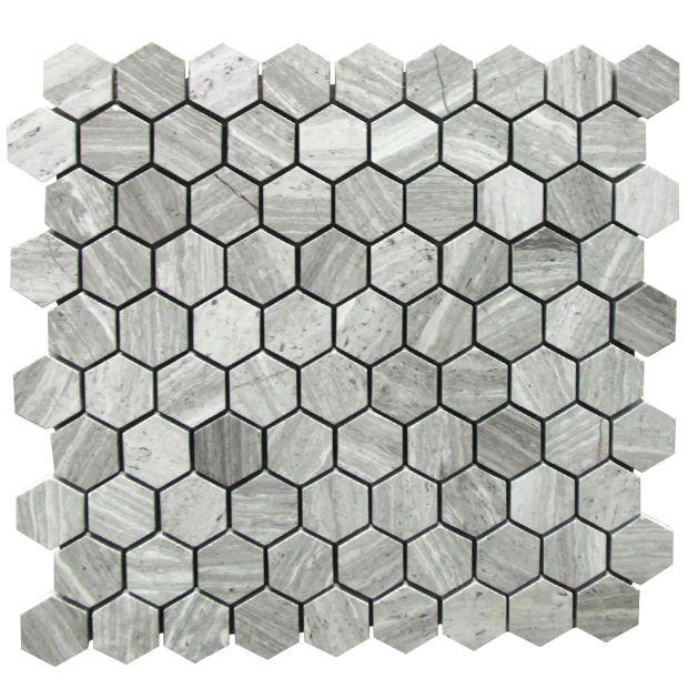 mtlhx1escplp-001-mosaic-escarpmentlight_mxx-taupe_greige.jpg