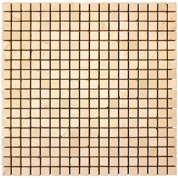 mtltz1cmat-001-mosaic-cremamarfil_mxx-beige.jpg