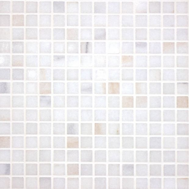 mtltz1covp-001-mosaic-covelano_mxx-white_off_white.jpg