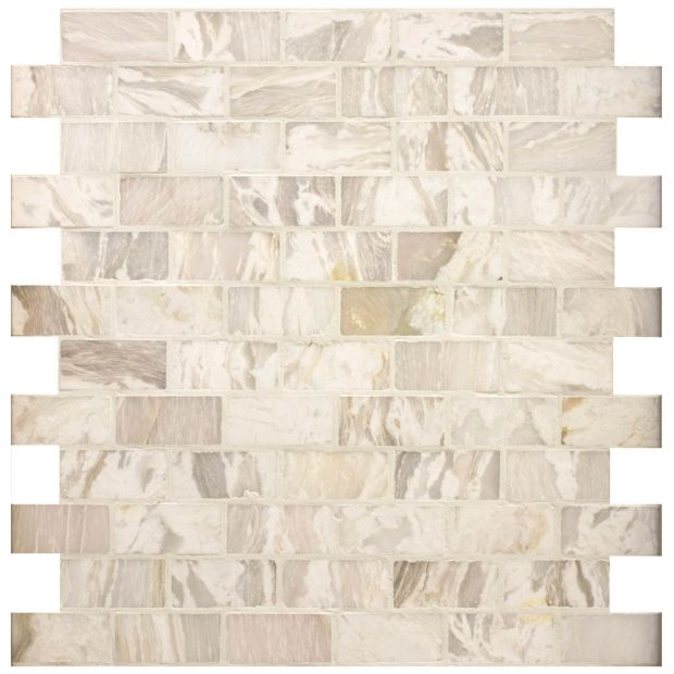 mtltz1x2anupb-001-mosaic-alexandranuvolato_mxx-taupe_greige.jpg