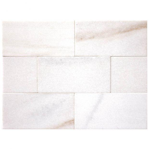 mtltz36covpps-001-mosaic-covelano_mxx-white_off_white.jpg