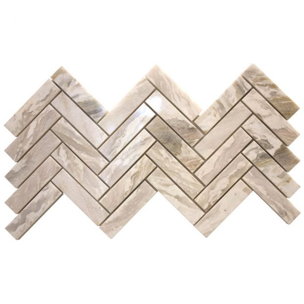 mtltzaanup-001-mosaic-alexandranuvolato_mxx-taupe_greige.jpg