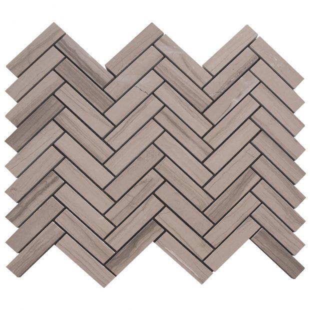 mtltzaescdp-001-mosaic-escarpmentdark_mxx-taupe_greige.jpg
