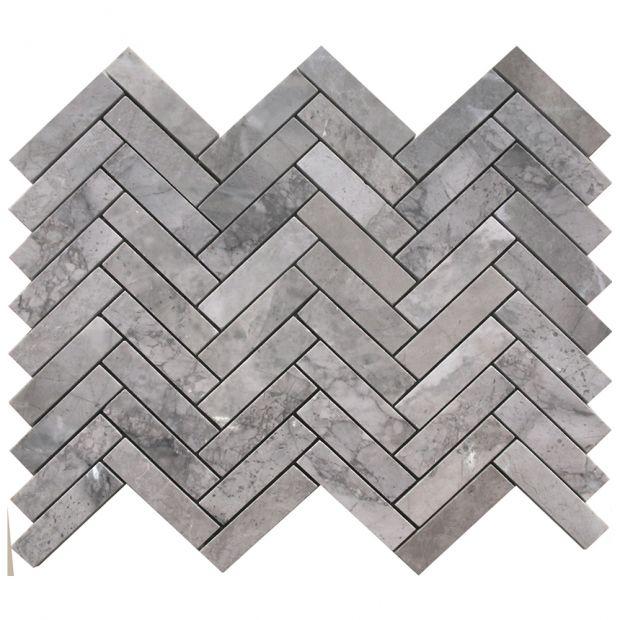 mtltzapgrp-001-mosaic-polargrey_mxx-grey.jpg