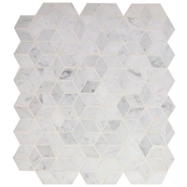 mtltzblobcap-001-mosaic-biancocarrara_mxx-.jpg