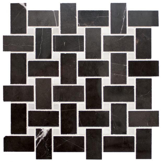mtltzbwgsbap-001-mosaic-basketweave_mxx-grey.jpg