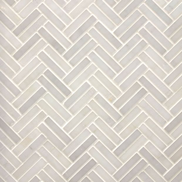 mtltzcwhb-001-mosaic-classicwhite_mxx-grey.jpg