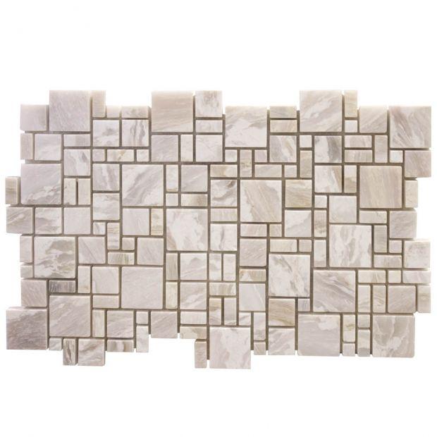 mtltzoanup-001-mosaic-alexandranuvolato_mxx-taupe_greige.jpg