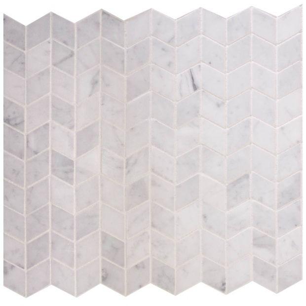 mtltzribbcap-001-tiles-biancocarrara_mxx-.jpg