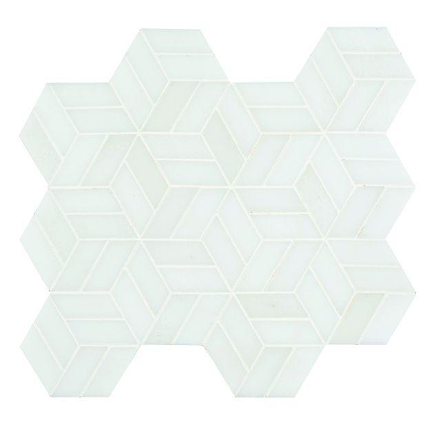 mudm4ss-001-mosaic-mud04_mud-white_off_white.jpg