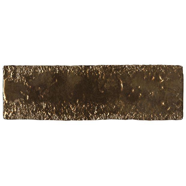 nanbr020801k-001-tiles-brick20_nan-brown_bronze.jpg