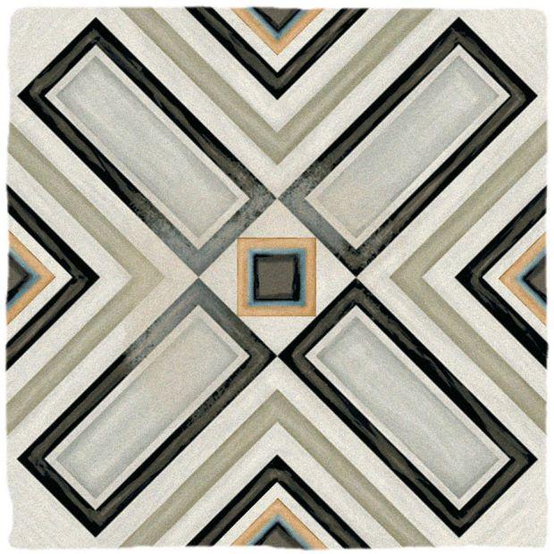 nance060601pn-001-tiles-cementum15_nan-multicolor.jpg