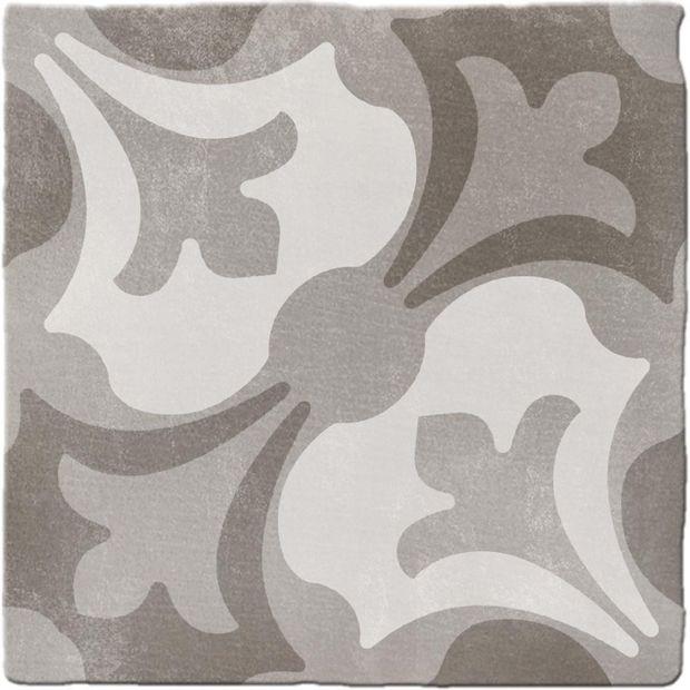 nance060602pd-001-tiles-cementum15_nan-taupe_greige.jpg