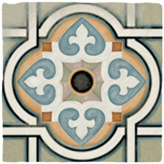 nance060602pn-001-tiles-cementum15_nan-multicolor.jpg