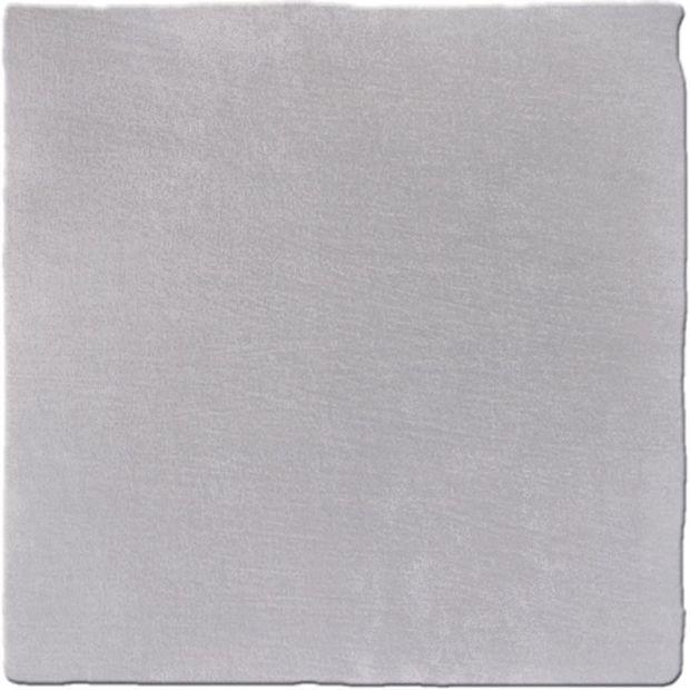 nance060603p-001-tiles-cementum15_nan-grey.jpg