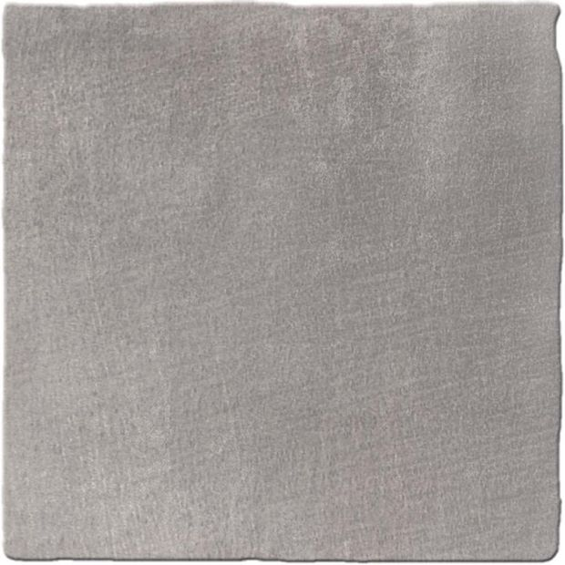 nance060604p-001-tiles-cementum15_nan-grey.jpg