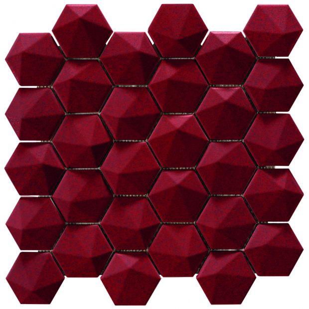 nattdhex06p-001-mosaic-3dhex_nat-red.jpg