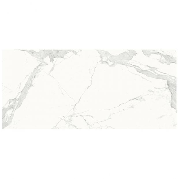 neocs591260609pr-001-slab-classtone_neo-white_offwhite.jpg