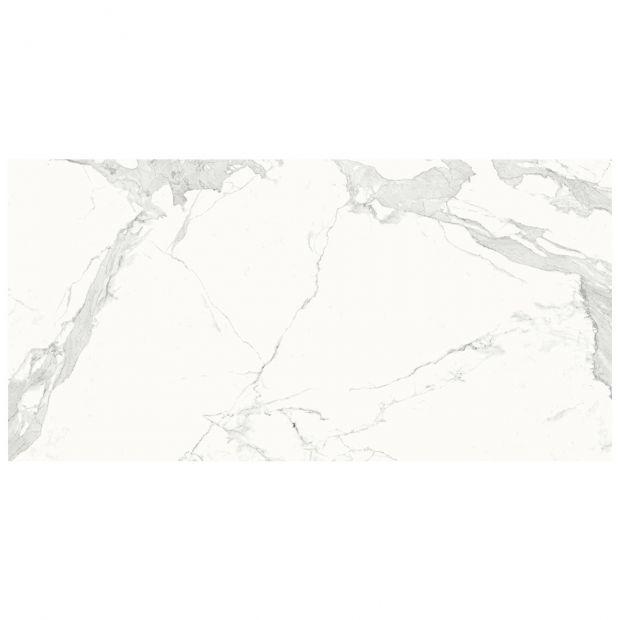 neocs631261209pr-001-slab-classtone_neo-white_offwhite.jpg