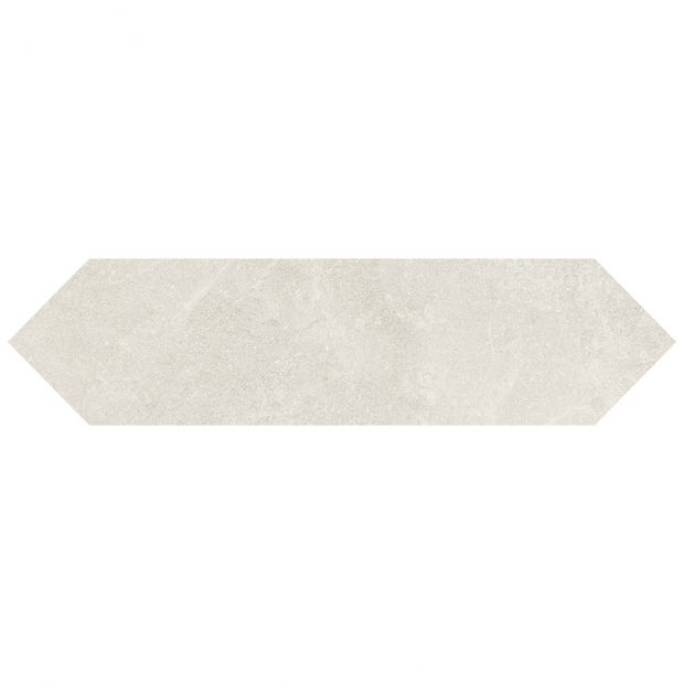 proeu031201p-001-tile-eureka_pro-white_offwhite-bianco_98.jpg