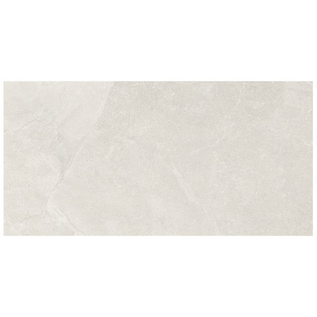 proeu122401p-001-tile-eureka_pro-white_offwhite-bianco_98.jpg