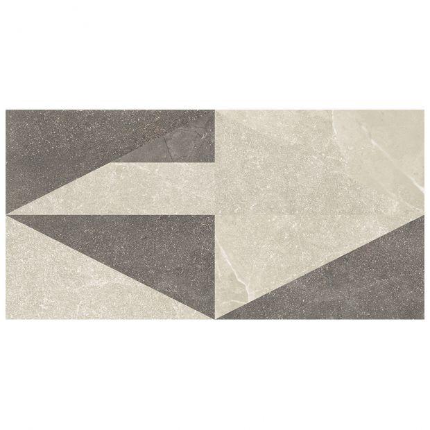proeu122403pd-001-tile-eureka_pro-white_offwhite_taupe_greige-bianco-sabbia_106.jpg