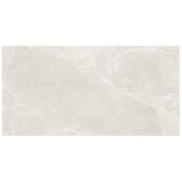 proeu244801p-001-tile-eureka_pro-white_offwhite-bianco_98.jpg