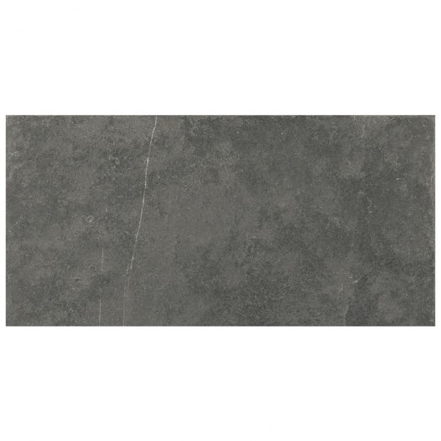 progv183604p-001-tiles-groove_pro-grey.jpg