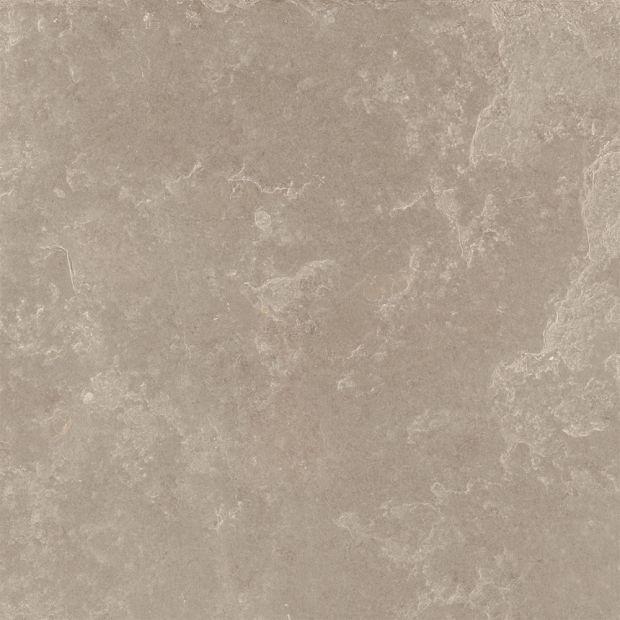 progv24x02p-001-tiles-groove_pro-taupe_greige.jpg