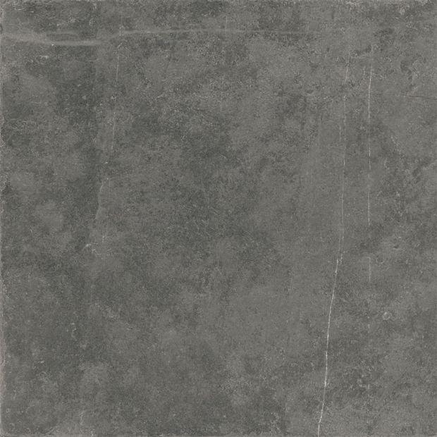 progv32x04p-001-tiles-groove_pro-grey.jpg