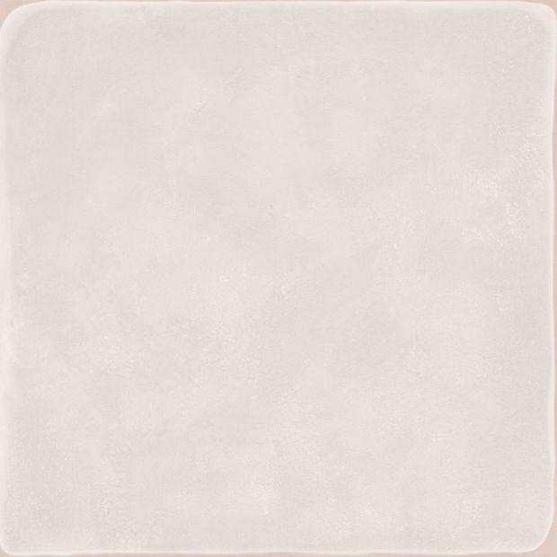 prokmc24x01p-001-tiles-karman_pro-white_off_white.jpg