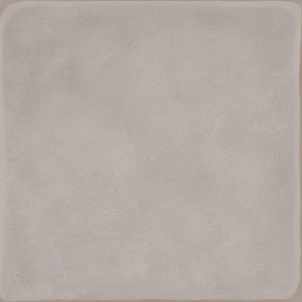 prokmc24x03p-001-tiles-karman_pro-grey.jpg