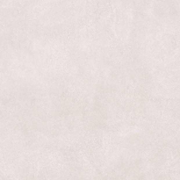prokmm24x01p-001-tiles-karman_pro-white_off_white.jpg