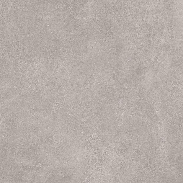prokmm24x03p-001-tiles-karman_pro-grey.jpg