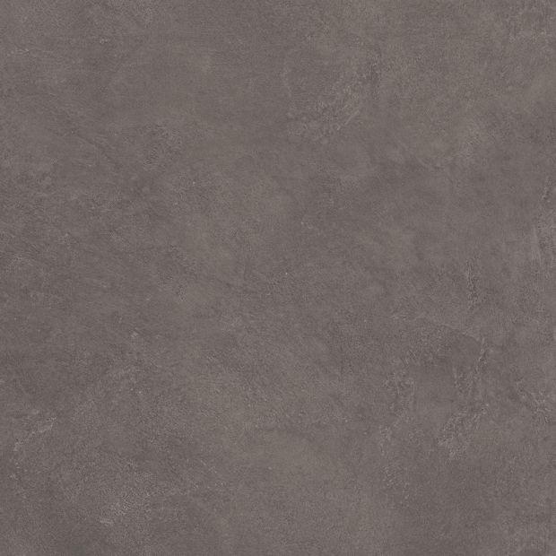prokmm24x04p-001-tiles-karman_pro-grey.jpg