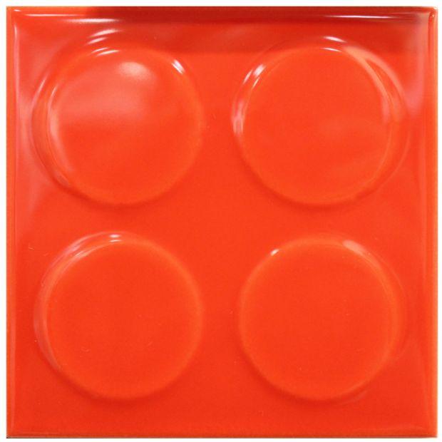 pvipr0404590kdz-001-tiles-prisma_pvi-red_pink.jpg