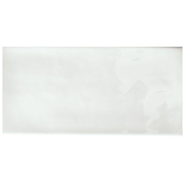 quige02501k-001-tiles-genesi13_qui-white_ivory.jpg