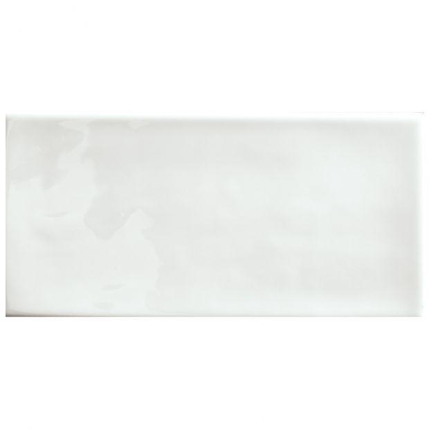 quige02502k-001-tile-genesi13_qui-white_offwhite-perla_587.jpg