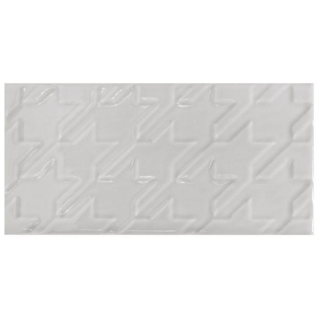 quige02503d2-001-tile-genesi13_qui-grey-cenere_192.jpg