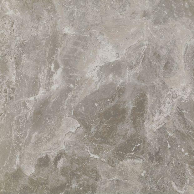 ragb24x05p-001-tiles-bistrot_rag-taupe_greige.jpg