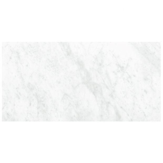ragb295901p-001-tiles-bistrot_rag-white_ivory.jpg