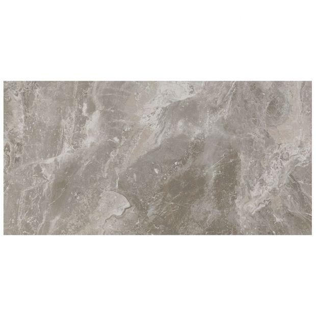 ragb295905p-001-tiles-bistrot_rag-taupe_greige.jpg