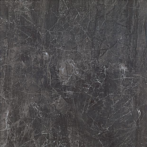 ragb30x03pl-001-tile-bistrot_rag-black_grey-marfil_453.jpg