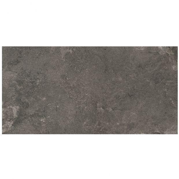 raglu244804p-001-tile-lunar_rag-grey_black-deep grey_1218.jpg