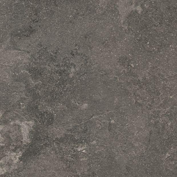 raglu24x04p-001-tile-lunar_rag-grey_black-deep grey_1218.jpg