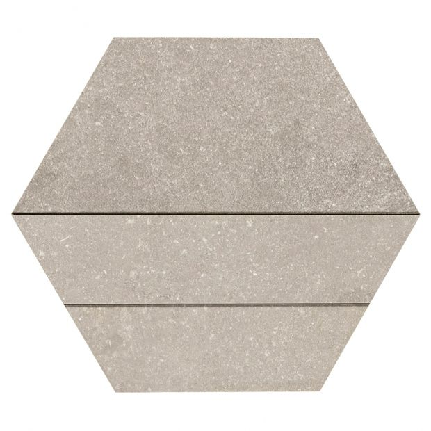 ragluhex01p-001-tile-lunar_rag-white_offwhite-white_783.jpg
