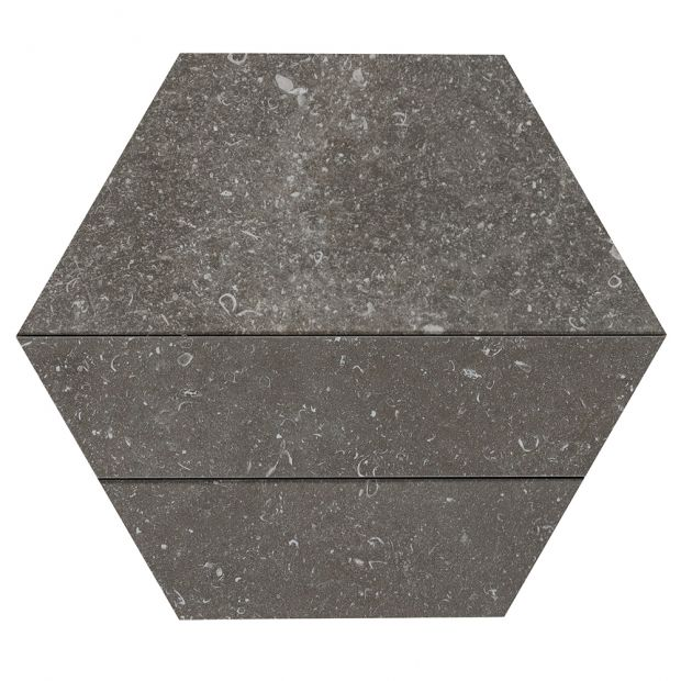 ragluhex04p-001-tile-lunar_rag-grey_black-deep grey_1218.jpg